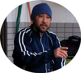小林さんプロフィール