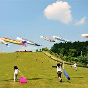 吉無田高原緑の村